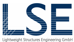 LSE-Lightweight Structures Engineering GmbH