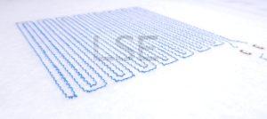 temperatursensor-lse